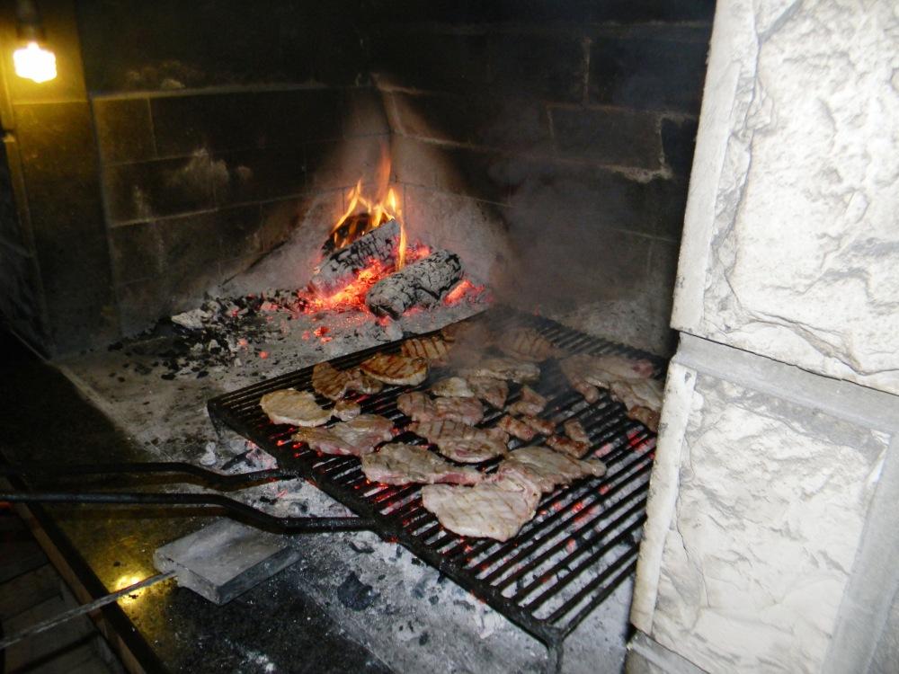Giveaway Dinner for Two Konoba Skojera Trpanj Croatia