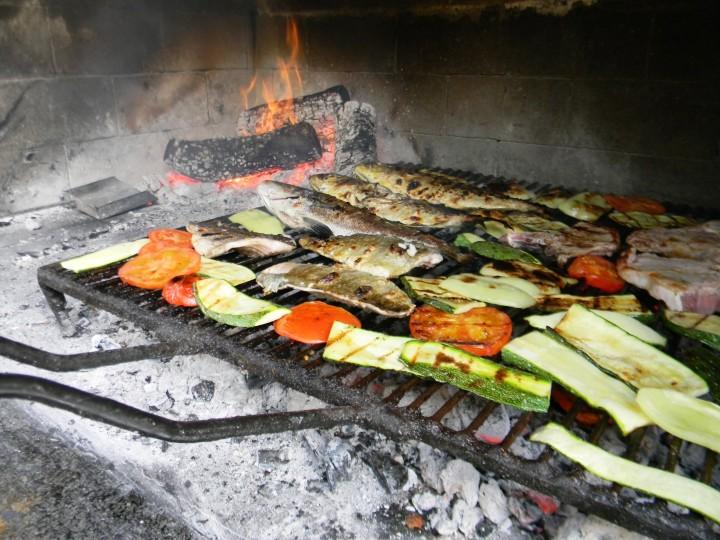 Konoba Skojera Trpanj Croatia TripAdvisor Recommended