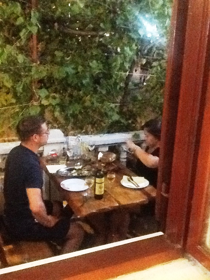 konoba skojera giveaway dinner for two