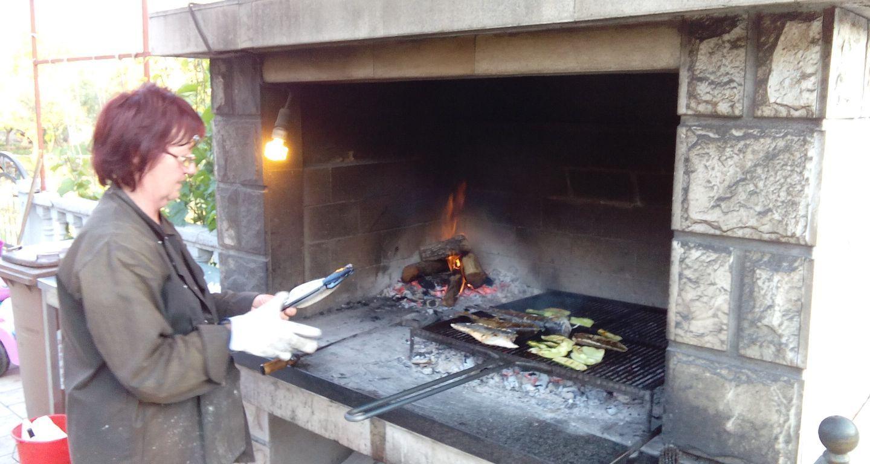 where to eat trpanj croatia